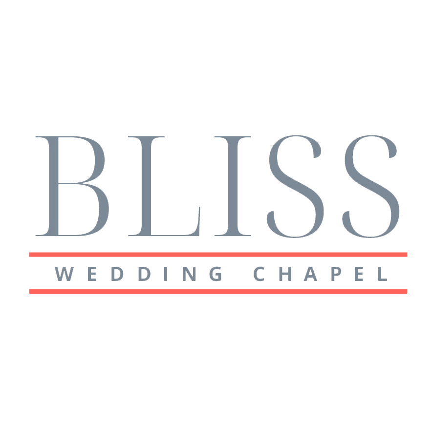 Bliss Wedding Chapel