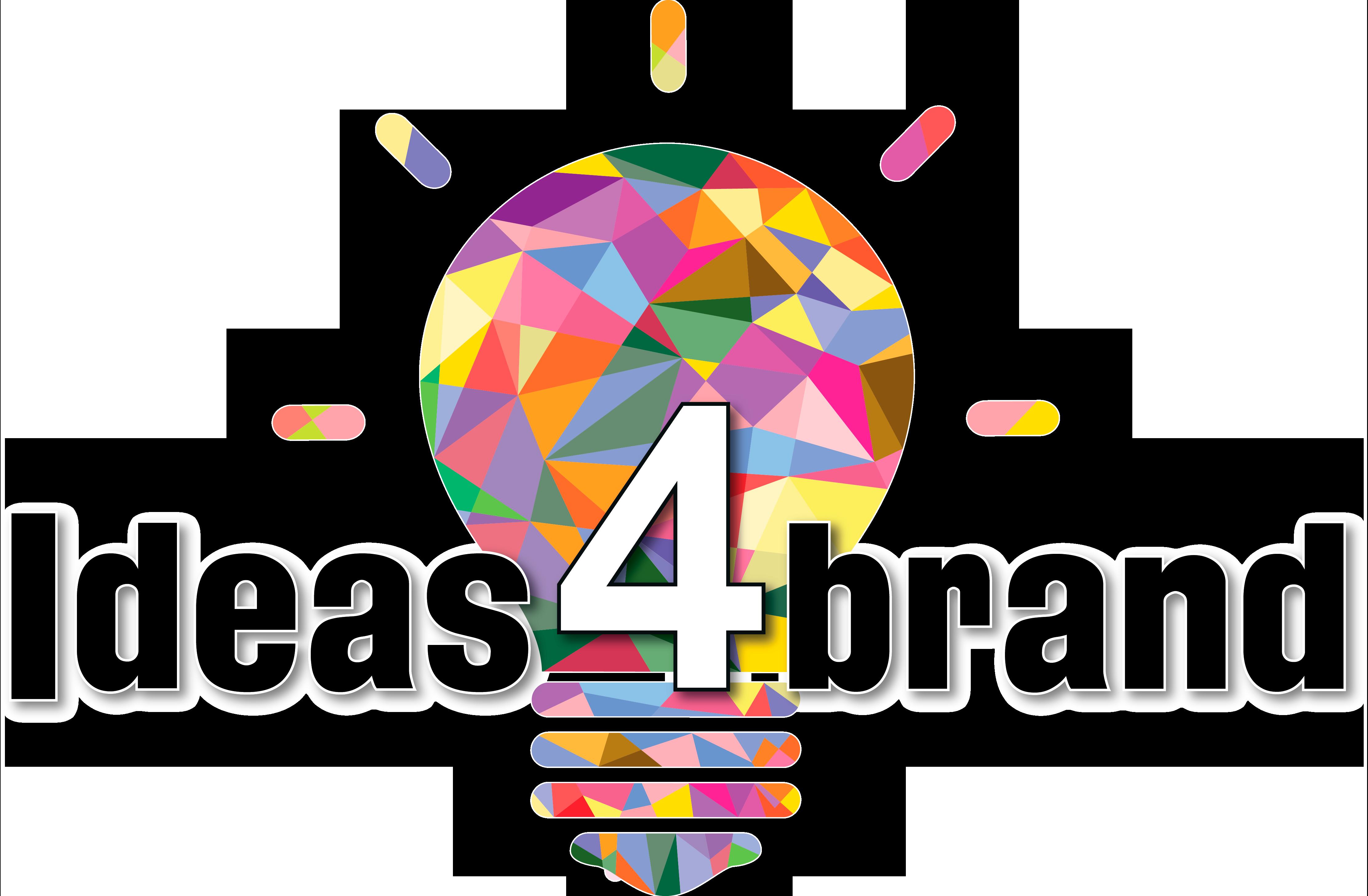 Ideas4Brand