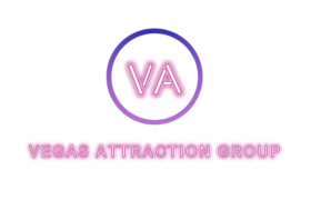 Vegas Attraction Group